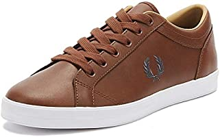 Save up to 45% on Latest Fred Perry Men's collection
