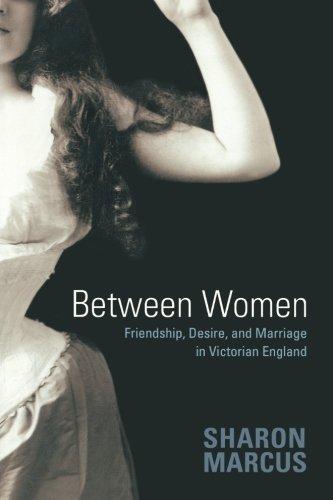 Download Between Women 0691128359
