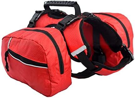 TheElephantFitz Oklahoma City Mall Pet Chest Backpack Detac Outdoor Ranking TOP18 Multifunctional