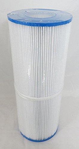 Darlly Hot Tub Filter Unicel C-4326, Pleatco PRB251N 42513 SC704
