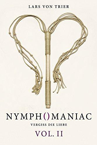 Nymphomaniac - Vol. 2 (Director's Cut) [dt./OV]