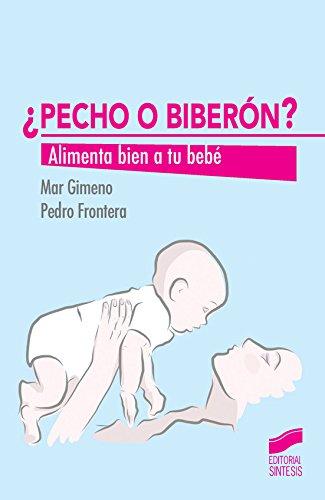 Biberón Bebe  marca