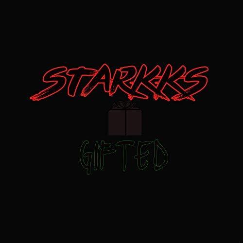 Starkks