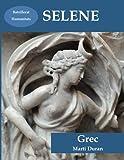 SELENE: Grec (Batxillerat)