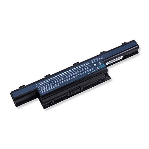 Bateria para Notebook Acer Aspire E1-571-6854   6 Células