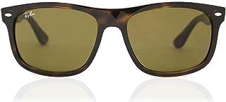 Sunglasses Ray-Ban RB 4226 710/73 Light Havana, 56 mm