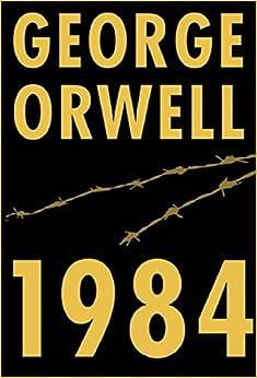 1984 (English Edition) por [George  Orwell]