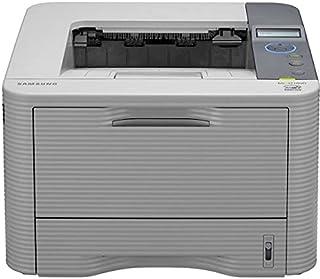 Samsung ML-3710ND Mono Laser Printer