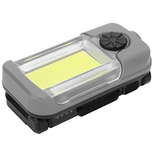 bombillas led inteligentes fabricante 01