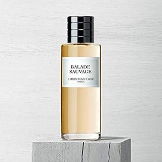 Balade Sauvage by Christian Dior for Men & Women - Eau de Parfum, 7.5ml