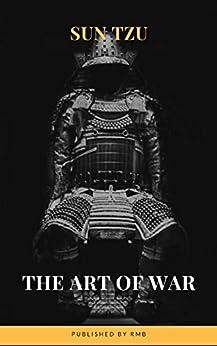 The Art of War by [Sun Tzu, RMB]
