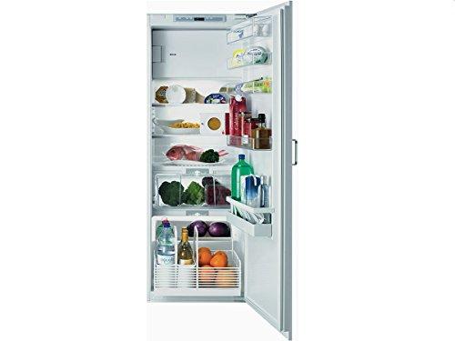V-Zug Royal Einbau Kühlschrank Kühlautomat Kühlgerät integrierbar 158 cm Nische