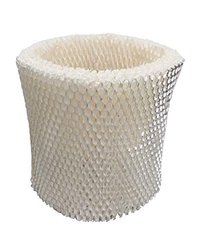 (3-Packs) Humidifier Filter Suitable Hоlmеs Hwf65