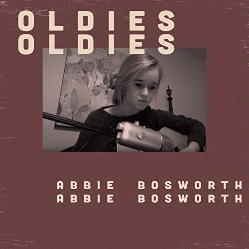 Abbie Bosworth