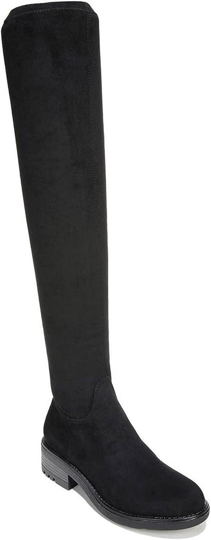LifeStride Women's Kennedy Knee High Boot