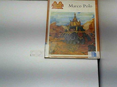 Marco polo person cel j0206007 012094
