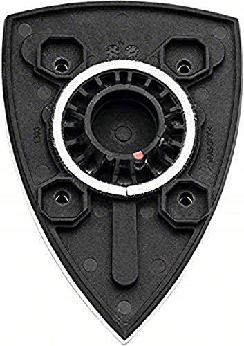 Bosch Professional 2608601448 DIY, Mehrfarbig