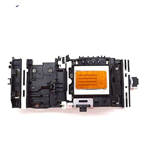 CXOAISMNMDS Reparar el Cabezal de impresión LK3211001 990 A4 Cabezal de impresión Cabezal de impresión Ajuste para el Hermano 395C 250C 255C 290C 295C 490C 495C 790C 795C J410 J125 J220 145C 165C