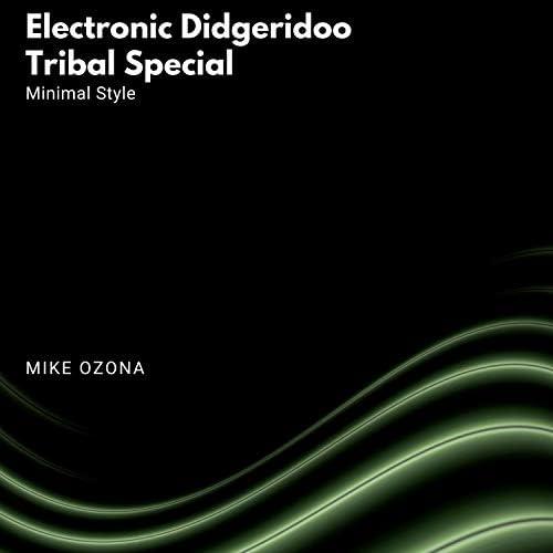 Mike Ozona