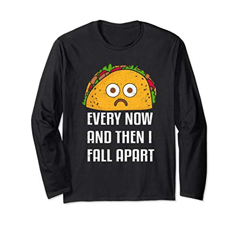 You Had Me At Tacos Shirt Taco Tuesday T-Shirt Taco Raglan Shirt