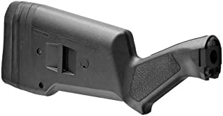 Best magpul 870 shotgun Reviews