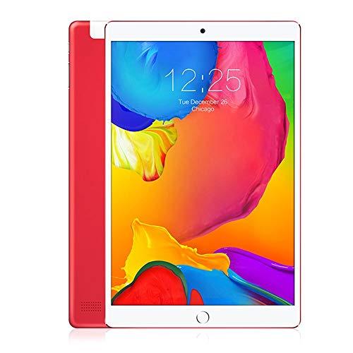 tablet octa fabricante Amerryllis