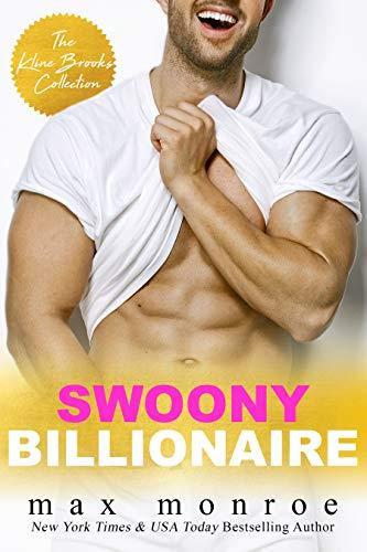 Swoony Billionaire