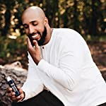 Scotch Porter Smoothing Beard Serum for Men   Grooming Beard Oil Seals in Moisture & Adds Shine   Formulated with Non… 7