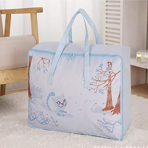 Catálogo para Comprar On-line Almacenaje de cama infantil los más recomendados. 2