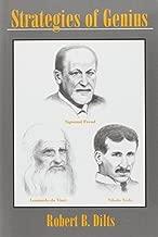 Strategies of Genius, Volume Three Paperback – January 2, 1995