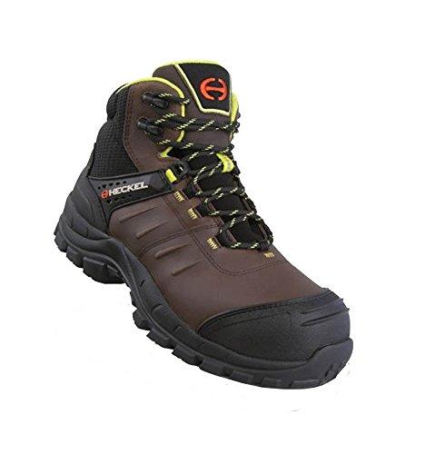 Les meilleures chaussures de sécurité pour de nombreux besoins - Safety Shoes Today