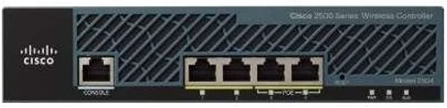 cisco wireless ap controller