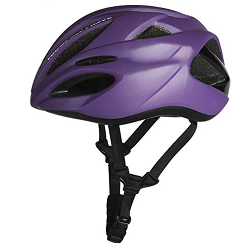 Buy Bargain LXFTK Bicycle Riding Helmet Mountain Bike Road Bike Equipment Bicycle Pneumatic Men and ...