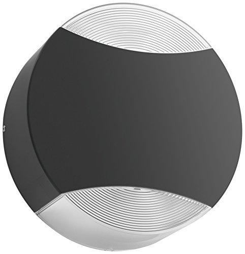 Philips Luminaire Extérieur Applique Limestone
