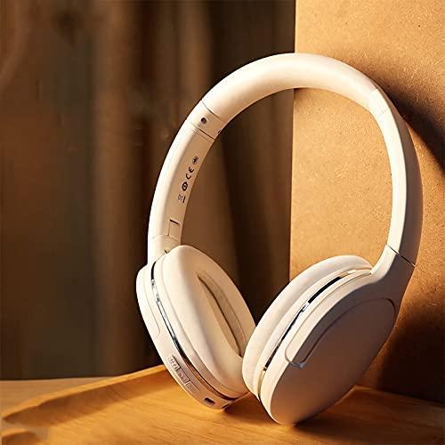 linyeshangmao Drahtloser Headset...