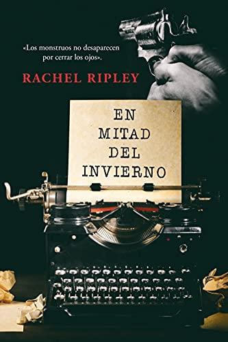 En mitad del invierno de Rachel Ripley