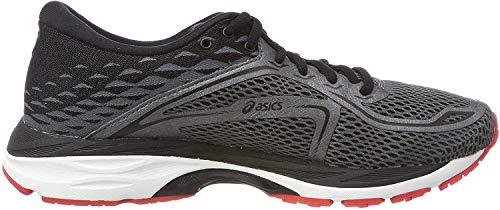 Asics Gel-Cumulus 19, Zapatillas de Running para Hombre
