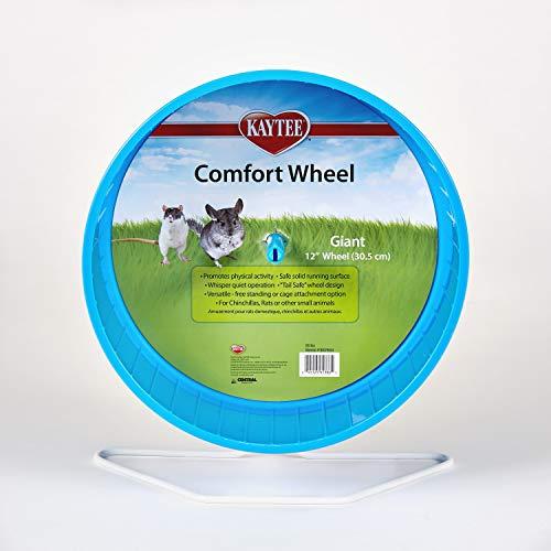 Kaytee Comfort Wheel Giant