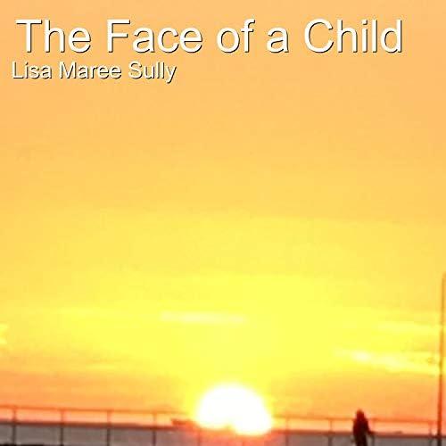 Lisa Maree Sully