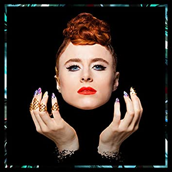 Sound Of A Woman (Deluxe)