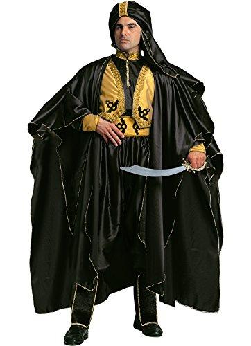 Stamco Disfraz Tuareg