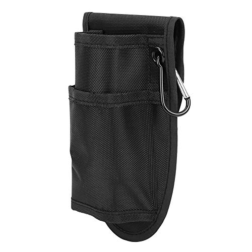 ROSEBEAR Draagbare Waterdichte Heuptas Pouch Pocket Case Pack Voor Ondersteuning Van Dslr Camera Monopod Statief Hangende Tas Uitje Fotograferen Bergbeklimmen Draagbare Monopod Heuptas