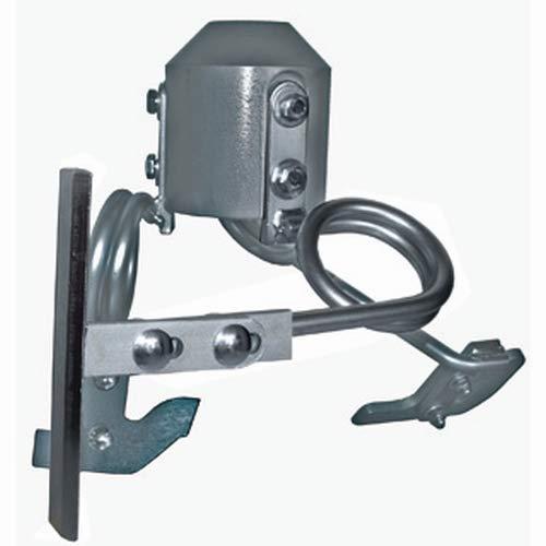 ATIKA Ersatzteil | Rührwerk komplett ab 2002 für Betonmischer Compact 100