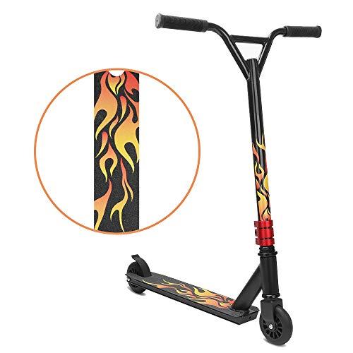 Yoleo -   Stunt Scooter - Pro