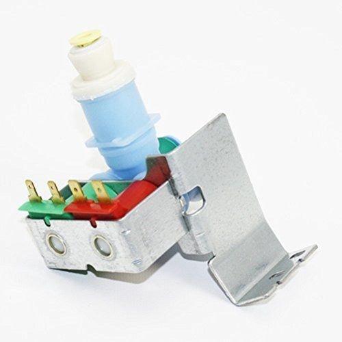 New IMV708 for W10408179 Whirlpool Kitchenaid Kenmore Refrigerator Water Valve