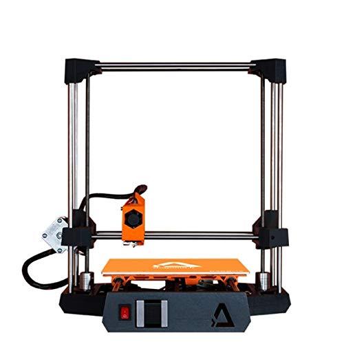 Imprimante 3D Discoeasy200 en kit par DAGOMA | A...