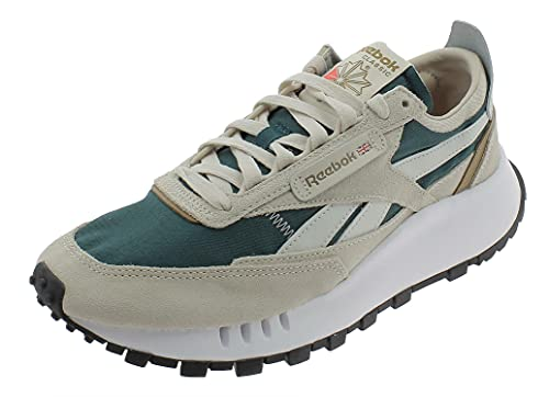 Reebok Chaussures Leather Legacy