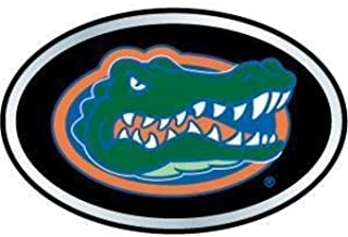 ProMark Florida Gators Color Auto Emblem