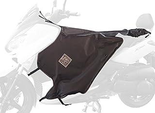 Chaqueta Scooter No Adecuado para Honda PS 125-150 R161-271612