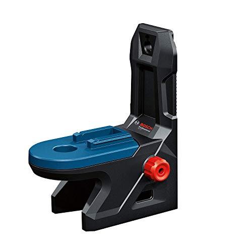 Bosch Professional Attacco Girevole RM 10 (Magneti Potenti, Compatibile con GCL 2-50 G)
